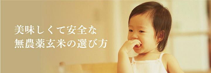 26_genmai_munouyaku_kounyu_t2